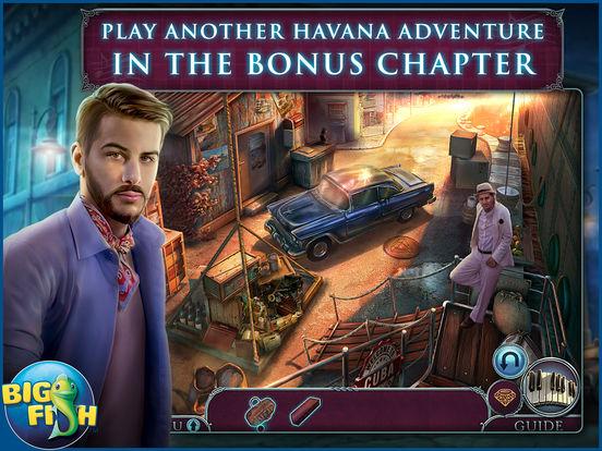 Cadenza: Havana Nights (Full) screenshot 9
