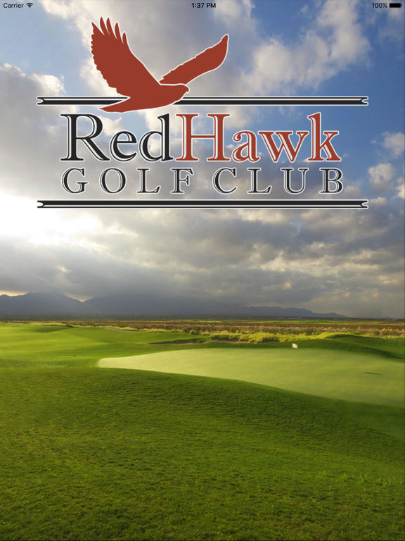 Red Hawk GC screenshot 6