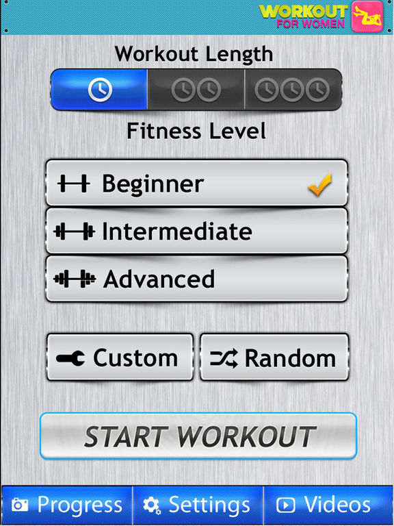 Deep-Breathing Routine for Lean and Flat Stomach screenshot 8