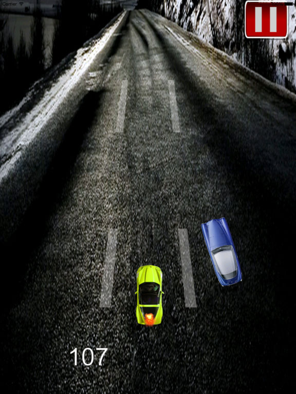 Energy Speed Of Cars Pro - Awesome Game On Asphalt screenshot 7