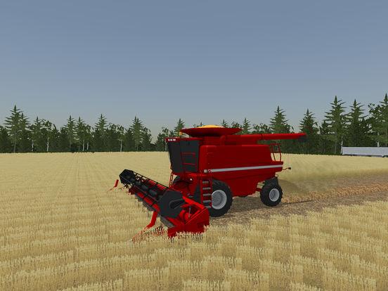 Farming USA 2 screenshot 6
