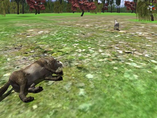 VR Wildlife Sniper Shooter Real Hunting Mission screenshot 10
